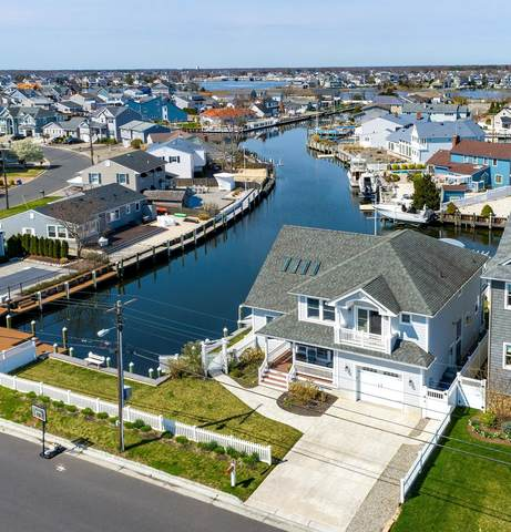 1427 Rue Mirador, Point Pleasant, NJ 08742 (MLS #22111246) :: The MEEHAN Group of RE/MAX New Beginnings Realty