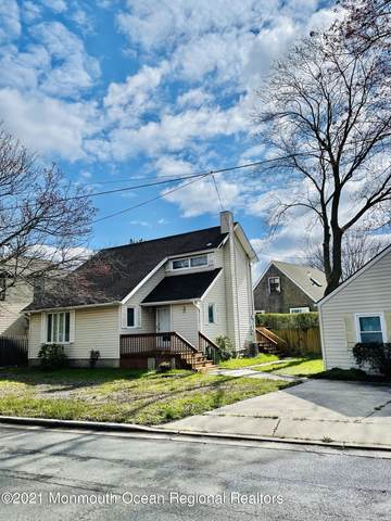 2 Birch Place, Bay Head, NJ 08742 (MLS #22111471) :: The MEEHAN Group of RE/MAX New Beginnings Realty