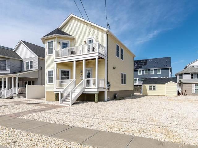 20 8th Avenue, Seaside Heights, NJ 08751 (MLS #22111483) :: Corcoran Baer & McIntosh