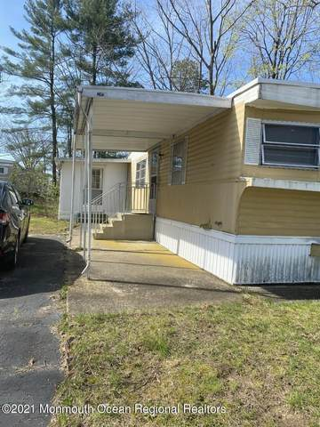 122 Roberts Road, Toms River, NJ 08755 (MLS #22111507) :: The DeMoro Realty Group | Keller Williams Realty West Monmouth