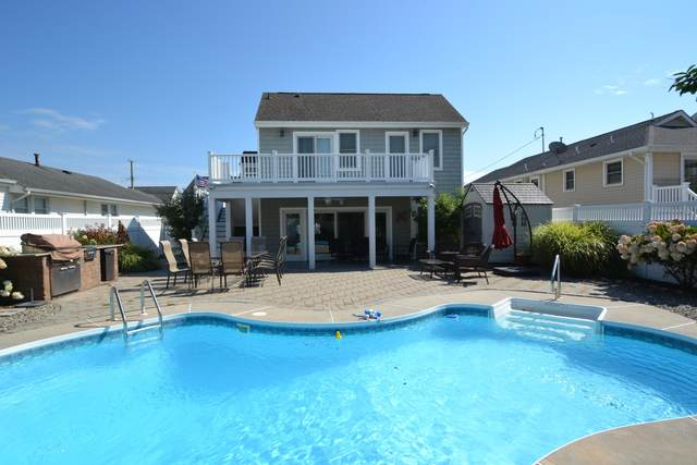 211 Washington Avenue, Point Pleasant Beach, NJ 08742 (MLS #22111524) :: The MEEHAN Group of RE/MAX New Beginnings Realty