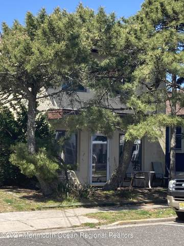113 Randall, Point Pleasant Beach, NJ 08742 (MLS #22111555) :: The MEEHAN Group of RE/MAX New Beginnings Realty