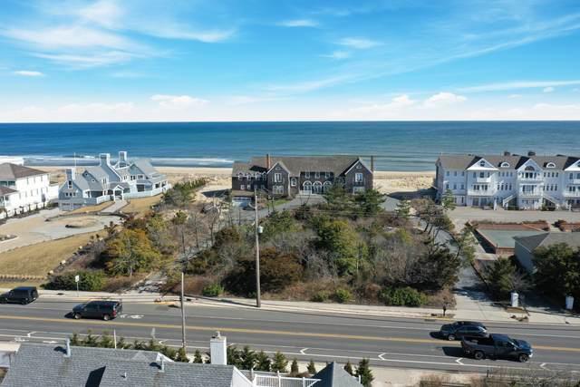 1067 Ocean Avenue, Mantoloking, NJ 08738 (MLS #22111609) :: PORTERPLUS REALTY