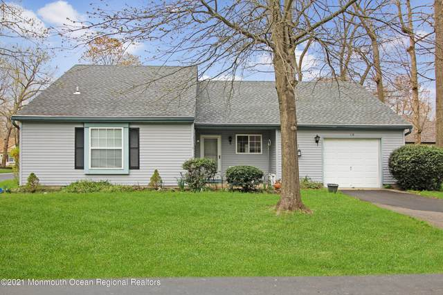 115 Morning Glory Lane, Whiting, NJ 08759 (MLS #22111636) :: The MEEHAN Group of RE/MAX New Beginnings Realty