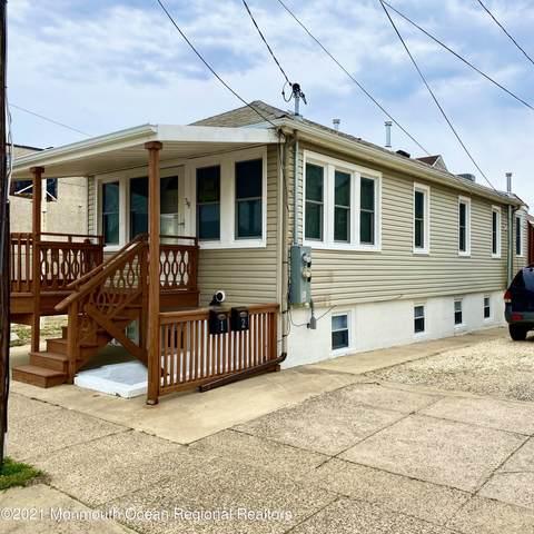 39 Franklin Avenue, Seaside Heights, NJ 08751 (#22111855) :: Nexthome Force Realty Partners