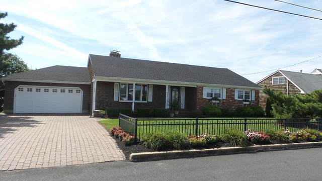 313 Brigantine Lane, Mantoloking, NJ 08738 (MLS #22111882) :: PORTERPLUS REALTY