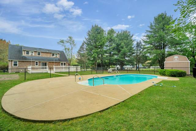 209 Edgemere Drive, Toms River, NJ 08755 (MLS #22112096) :: Kiliszek Real Estate Experts