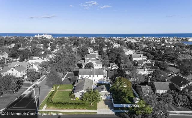 425 Atlantic Avenue, Spring Lake, NJ 07762 (#22112115) :: Daunno Realty Services, LLC