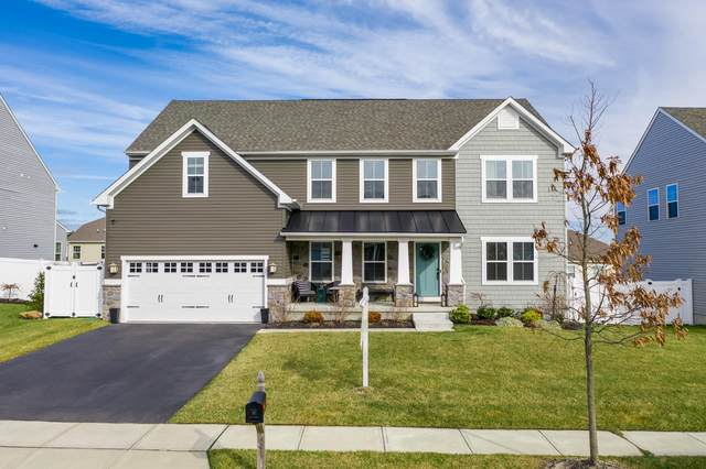 103 Sinclair Lane, Barnegat, NJ 08005 (MLS #22112441) :: The DeMoro Realty Group | Keller Williams Realty West Monmouth