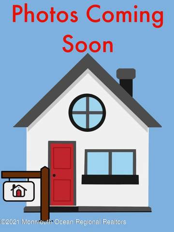 101 Stratford Place #1000, Lakewood, NJ 08701 (#22112684) :: Rowack Real Estate Team