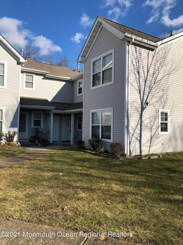 402 Prosperity Court, Toms River, NJ 08755 (MLS #22112831) :: Caitlyn Mulligan with RE/MAX Revolution