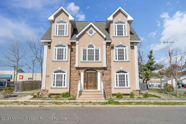 2138 Route 37, Toms River, NJ 08753 (MLS #22112915) :: The CG Group   RE/MAX Revolution