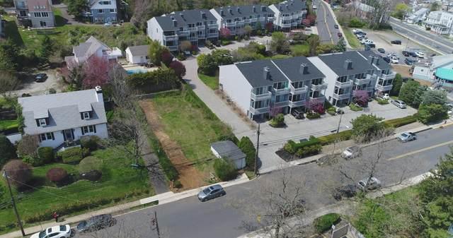 25 Portland Road, Highlands, NJ 07732 (MLS #22113388) :: The Sikora Group