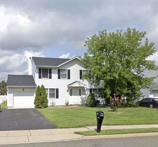 1080 Old Freehold Road, Toms River, NJ 08753 (MLS #22113795) :: The CG Group   RE/MAX Revolution