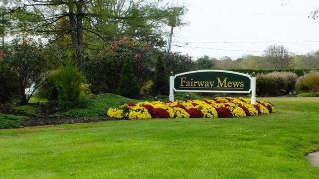 70 Willow Lane, Spring Lake Heights, NJ 07762 (#22113853) :: Rowack Real Estate Team