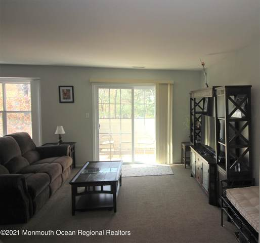 172 Pinetree Court, Howell, NJ 07731 (MLS #22114129) :: The MEEHAN Group of RE/MAX New Beginnings Realty