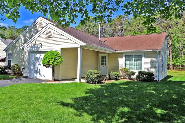 10 Norwick Court, Forked River, NJ 08731 (MLS #22114236) :: Team Pagano