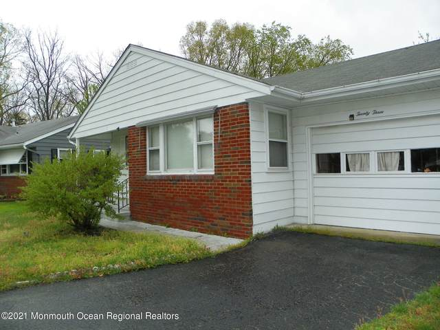 23 Petunia Way, Toms River, NJ 08755 (#22114378) :: Daunno Realty Services, LLC