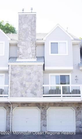 305 Schley Avenue, Toms River, NJ 08755 (#22114482) :: Rowack Real Estate Team