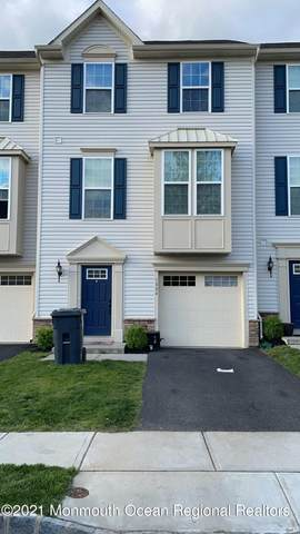 1804 Rio Grande Drive, Toms River, NJ 08755 (MLS #22114483) :: The MEEHAN Group of RE/MAX New Beginnings Realty
