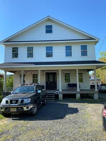511 Ludlow Avenue, Spring Lake, NJ 07762 (#22114508) :: Daunno Realty Services, LLC