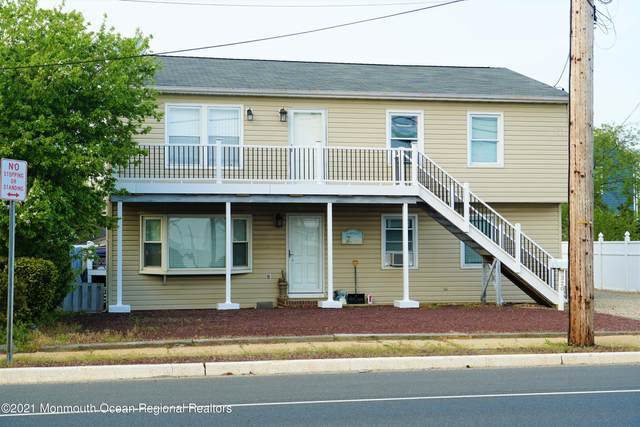 320 E Route 37, Seaside Heights, NJ 08751 (#22114582) :: Daunno Realty Services, LLC