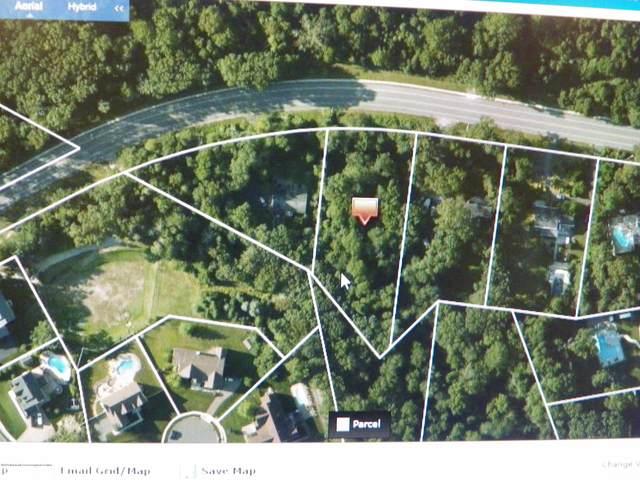 1501 Whitty Road, Toms River, NJ 08755 (MLS #22114767) :: Kiliszek Real Estate Experts