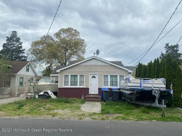 212 Garfield Avenue, Toms River, NJ 08753 (#22115002) :: Rowack Real Estate Team