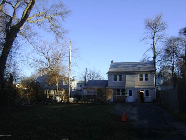 1225 7th Avenue, Neptune Township, NJ 07753 (MLS #22115006) :: Team Gio | RE/MAX