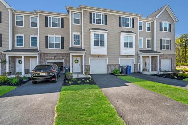31 Melanie Way, Manahawkin, NJ 08050 (MLS #22115036) :: The DeMoro Realty Group | Keller Williams Realty West Monmouth