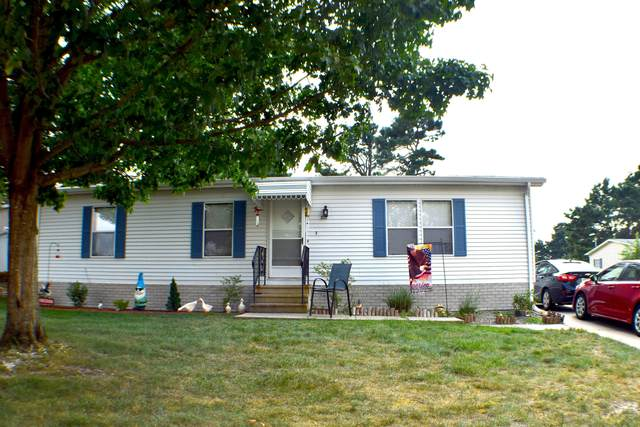 318 Kenwood Court, Whiting, NJ 08759 (MLS #22115265) :: Caitlyn Mulligan with RE/MAX Revolution