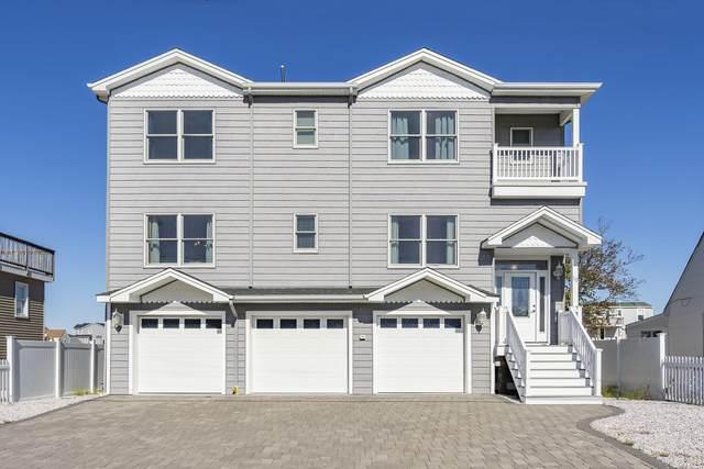 15 Selma Drive, Manahawkin, NJ 08050 (#22115353) :: Rowack Real Estate Team