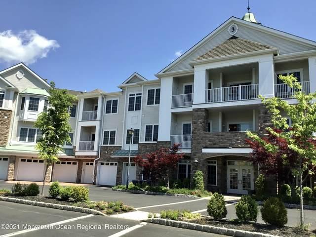 3322 Falston Circle #3322, Old Bridge, NJ 08857 (MLS #22115389) :: The DeMoro Realty Group | Keller Williams Realty West Monmouth