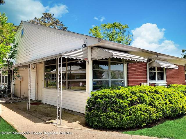20 A Crestwood Parkway, Whiting, NJ 08759 (MLS #22115397) :: PORTERPLUS REALTY