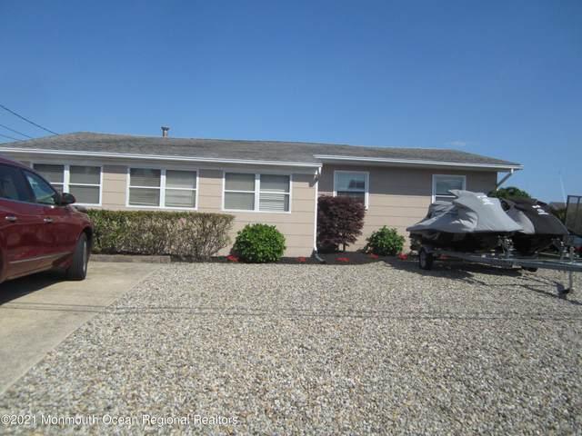 61 Archer Avenue S, Bayville, NJ 08721 (#22115686) :: Rowack Real Estate Team