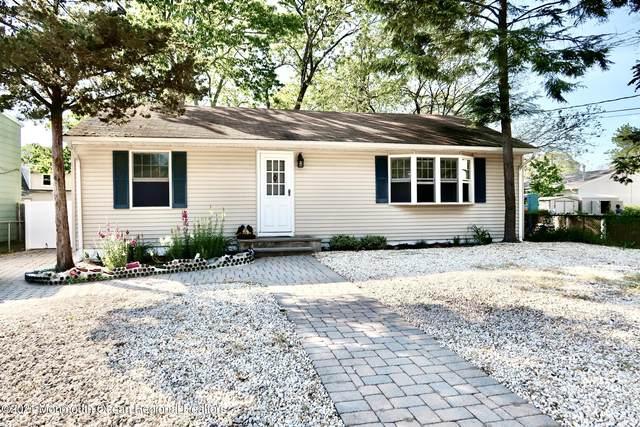 52 Burlington Drive, Brick, NJ 08723 (#22116094) :: Rowack Real Estate Team