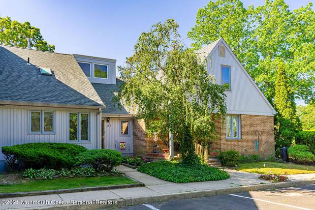 402 Schooner Drive, Toms River, NJ 08753 (#22116234) :: Rowack Real Estate Team