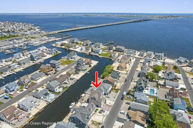18 Point Road, Toms River, NJ 08753 (#22116323) :: Rowack Real Estate Team