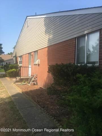 7 Yorktowne Parkway B, Whiting, NJ 08759 (MLS #22116327) :: The DeMoro Realty Group | Keller Williams Realty West Monmouth