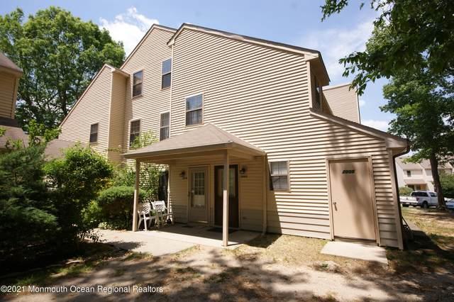 2005 Begonia Court, Jackson, NJ 08527 (#22116477) :: Rowack Real Estate Team