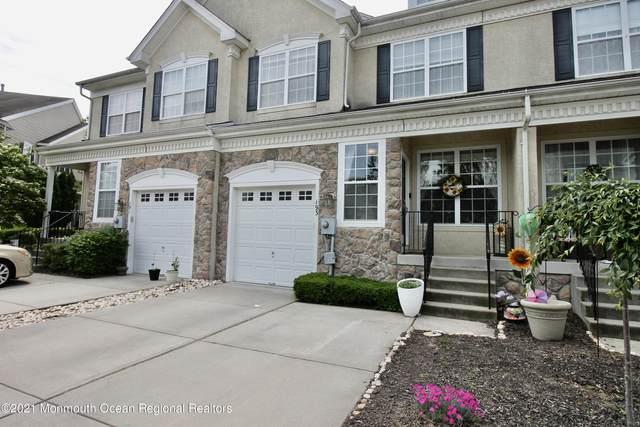 193 Brookfield Drive, Jackson, NJ 08527 (#22116489) :: Rowack Real Estate Team