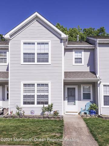 713 Leadership Court, Toms River, NJ 08755 (MLS #22116622) :: Caitlyn Mulligan with RE/MAX Revolution