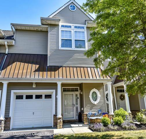 3 Bay Breeze Court, Manahawkin, NJ 08050 (#22116895) :: Rowack Real Estate Team