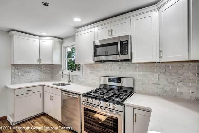 312 Cedar Avenue, Elberon, NJ 07740 (MLS #22116906) :: The MEEHAN Group of RE/MAX New Beginnings Realty