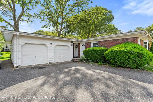 12D Court A, Brick, NJ 08724 (MLS #22116909) :: The MEEHAN Group of RE/MAX New Beginnings Realty