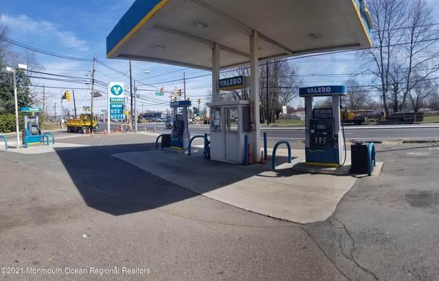 844 Columbus Road, Burlington, NJ 08016 (MLS #22117139) :: The MEEHAN Group of RE/MAX New Beginnings Realty