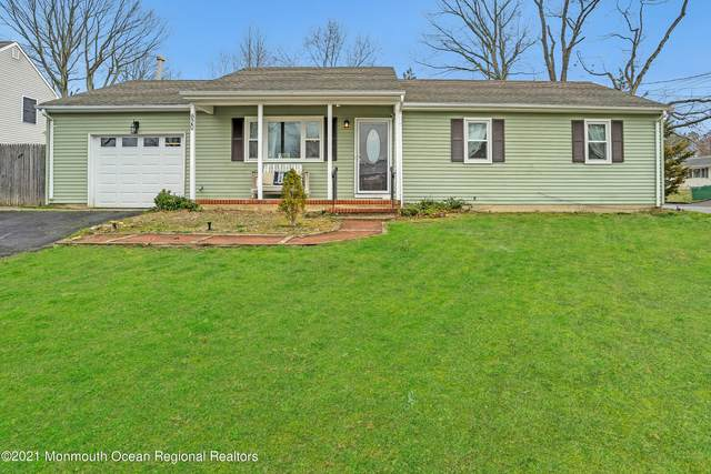 620 Devon Street, Forked River, NJ 08731 (#22117277) :: Rowack Real Estate Team