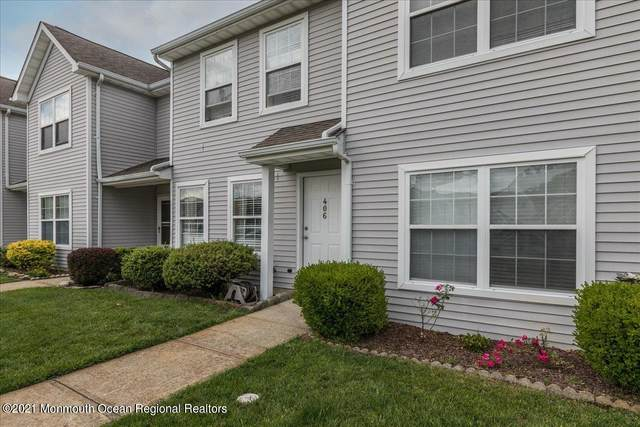 406 Prosperity Court, Toms River, NJ 08755 (MLS #22117470) :: Caitlyn Mulligan with RE/MAX Revolution