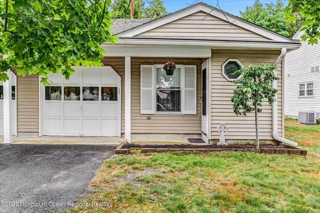 54 Mariner Place, Brick, NJ 08723 (#22117798) :: Rowack Real Estate Team