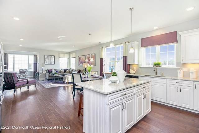 142 Edenton Drive, Barnegat, NJ 08005 (#22117885) :: Rowack Real Estate Team